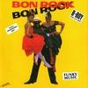 Couverture de l'album Bon Rock