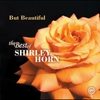 Cover of the album But Beautiful: The Best of Shirley Horn