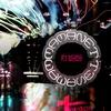 Cover of the album KI-MONO