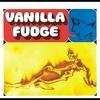 Couverture de l'album Vanilla Fudge