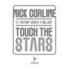 Cover of the album Touch the Stars (feat. Nuthin' Under a Million) [Remixes]