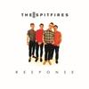 Cover of the album Response (Bonus Track Version)
