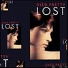 Couverture de l'album Lost (2013 Remastered Version With Bonus Tracks)