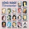 Couverture de l'album Gönül Telimizi Titretenler 2