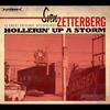 Couverture de l'album Hollerin' Up a Storm