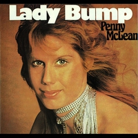 Cover of the track Lady Bump