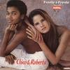 Cover of the album Frente a Frente