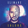 Cover of the album Solune
