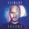 Couverture de l'album Solune