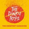 Couverture de l'album The Sweetest Hangover - Single