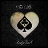 Couverture de l'album Lady Luck - EP