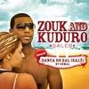 Cover of the album Zouk and kuduro salés