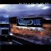 Cover of the album Chicago XXVI: Live