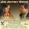 Cover of the album My Pledge of Love