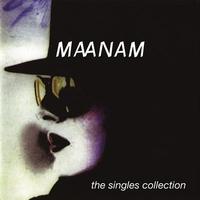 Couverture du titre The Singles Collection [2011 Remaster] [2011 Remaster]