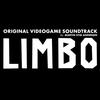 Cover of the album Limbo: Original Videogame Soundtrack