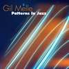 Cover of the album Patterns in Jazz