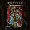 Cover of the album Lupaus