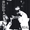 Couverture de l'album Real (feat. Bb Chung King)