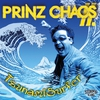 Cover of the album Tsunami-Surfer