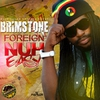 Cover of the album Foreign Nuh Easy - Single
