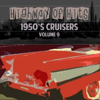 Cover of the track Highway Of Hits Volume 9