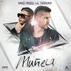 Cover of the album Muñeca (feat. Farruko) - Single