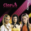 Cover of the album Trinity