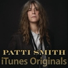 Couverture de l'album iTunes Originals: Patti Smith