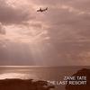 Cover of the album The Last Resort - Single