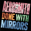 Cover of the album Done With Mirrors