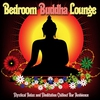 Cover of the album Bedroom Buddha Lounge (Mystical Relax and Meditation Chillout Bar Ambience)