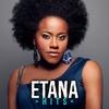 Cover of the album Etana Hits