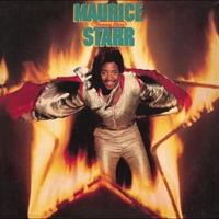 Couverture du titre Flaming Starr (Expanded Edition)