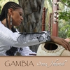 Cover of the track Gambia