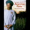Couverture de l'album The Rockers Story: The Mystic World of Augustus Pablo