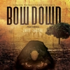 Cover of the album Bow Down