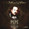 Couverture de l'album Solo por Amor, Vol. 1