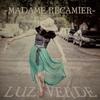 Couverture de l'album Luz Verde - Single