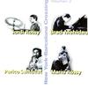 Cover of the album New York - Barcelona Crossing, Vol. 2