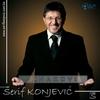 Cover of the album Znakovi