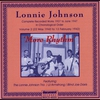 Cover of the album Lonnie Johnson Vol. 2 1940 - 1942