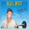 Couverture du titre Bozo-Bozo
