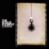 Cover of the album Lumina