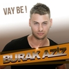 Couverture de l'album Vay Be! - Single