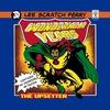 Couverture de l'album The Wonderman Years
