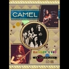 Couverture de l'album Rainbow's End – A Camel Anthology (1973–1985)