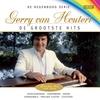 Cover of the album De Regenboog Serie: De Grootste Hits - Gerry van Houtert