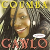 Cover of the album Aldiana
