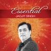 Cover of the album Essential Jagjit Singh
